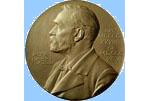 В Швеции прекращается чеканка монет и памятных медалей, включая награды для нобелевских лауреатов